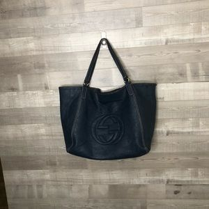 Handbags - ❗️GUCCI Tote Bag❗️